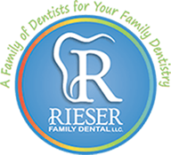 Rieser Family Dental